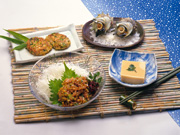http://leit.ru/for_content/dishes/japan_traditional_dishes_08.jpg