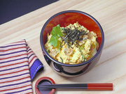 http://leit.ru/for_content/dishes/japan_traditional_dishes_10.jpg
