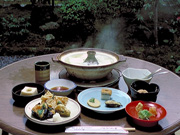 http://leit.ru/for_content/dishes/japan_traditional_dishes_19.jpg