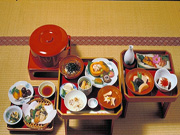 http://leit.ru/for_content/dishes/japan_traditional_dishes_20.jpg