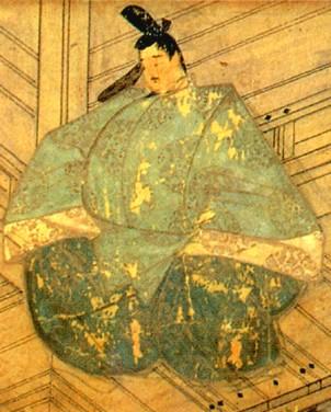 Фудзивара-но Митинага