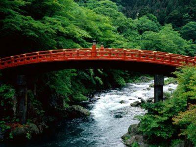 Типы японских садов: Сад камней