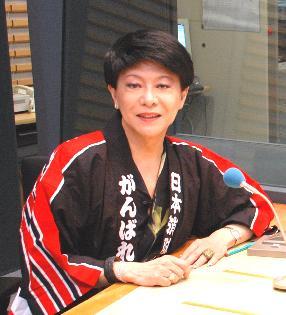Кэнъити Микава