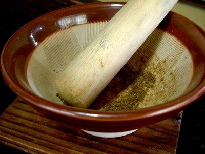 Сурибати и сурикоги