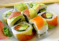 http://leit.ru/for_content/sushi/california.jpg