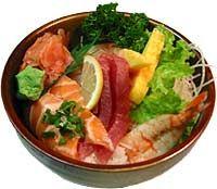 http://leit.ru/for_content/sushi/chirashizushi.jpg