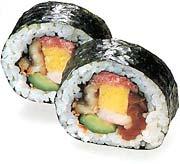 http://leit.ru/for_content/sushi/futomaki.jpg