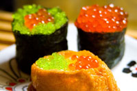 http://leit.ru/for_content/sushi/gunkanmaki.jpg