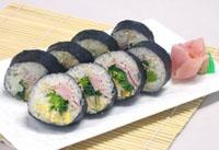 http://leit.ru/for_content/sushi/makizushi.jpg