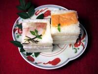 http://leit.ru/for_content/sushi/oshizushi.jpg