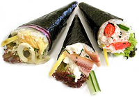 http://leit.ru/for_content/sushi/temaki.png