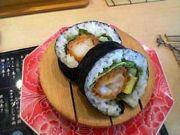http://leit.ru/for_content/sushi/tunamayomaki.jpg